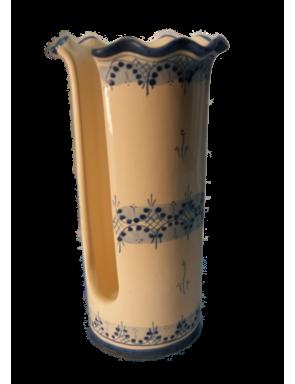 Portabicchieri in ceramica