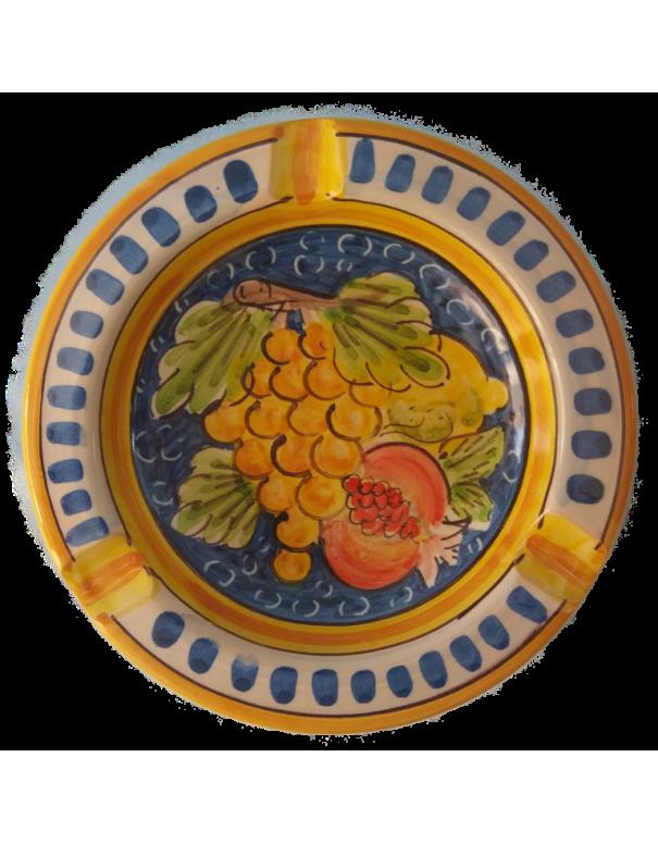 Caltagirone ceramiche audax - Articoli da cucina ...