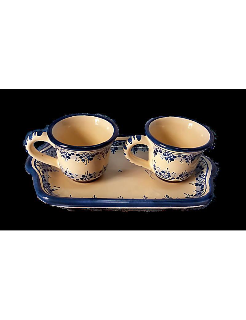 Oggetti Ceramica Di Caltagirone.Articolida Cucina Di Caltagirone