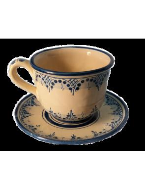 Servizi da latte e caffè
