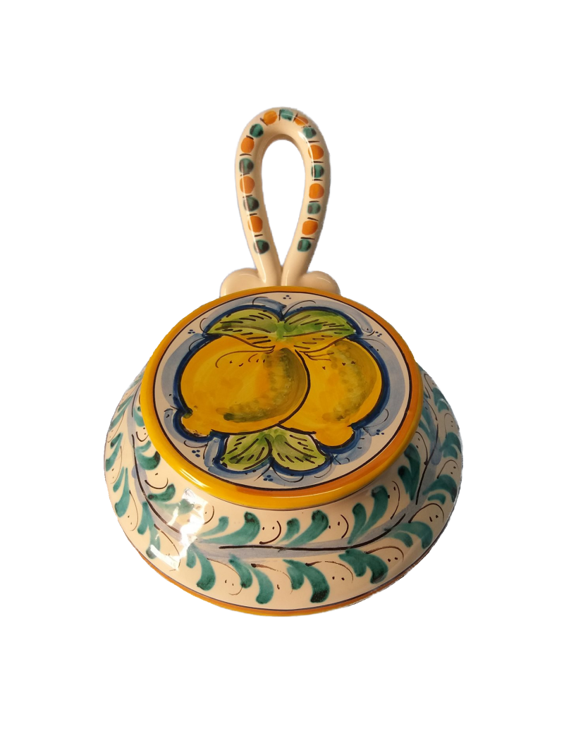 articoli da cucina in ceramica \