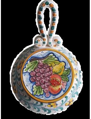 copy of Articoli da cucina