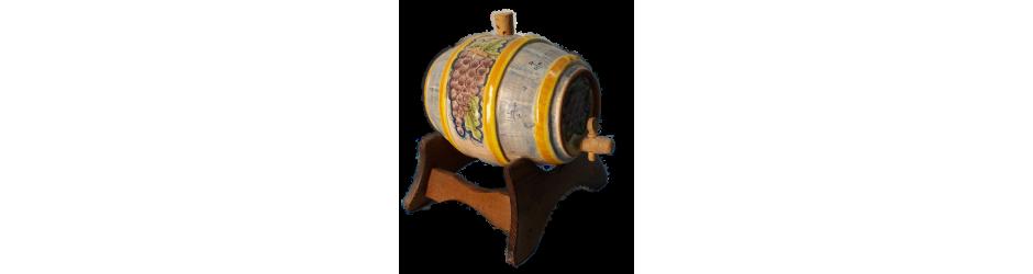 Ceramiche Audax \